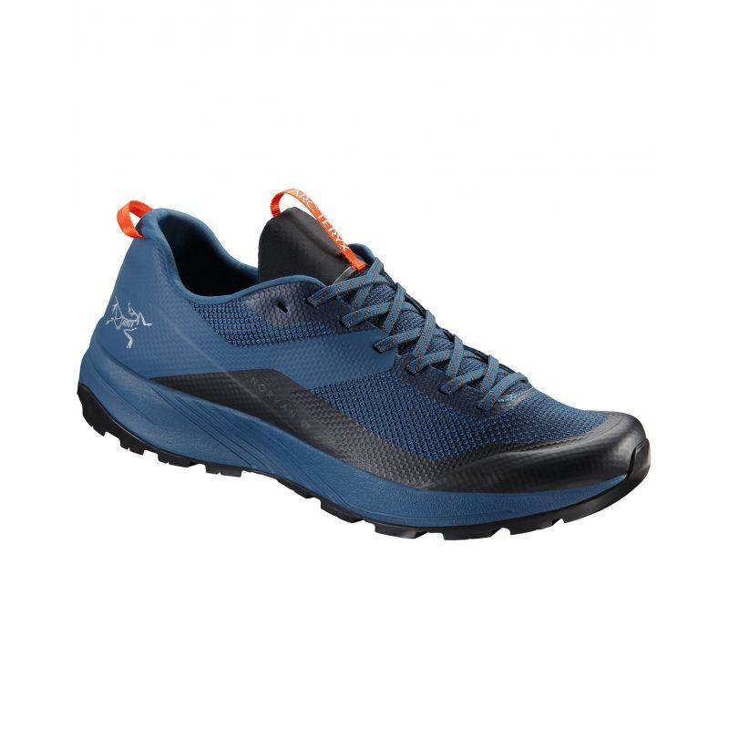 Arc'teryx NORVAN VT 2 - Chaussures trail homme