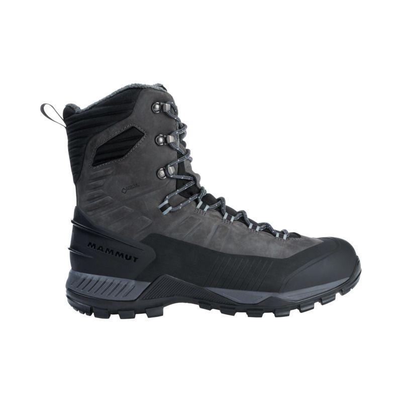 Mammut Mercury Pro High GTX® - Chaussures randonnée homme