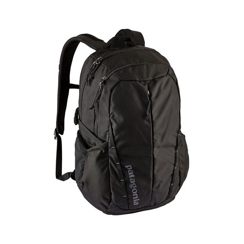 Patagonia Refugio Pack 28L - Sac à dos