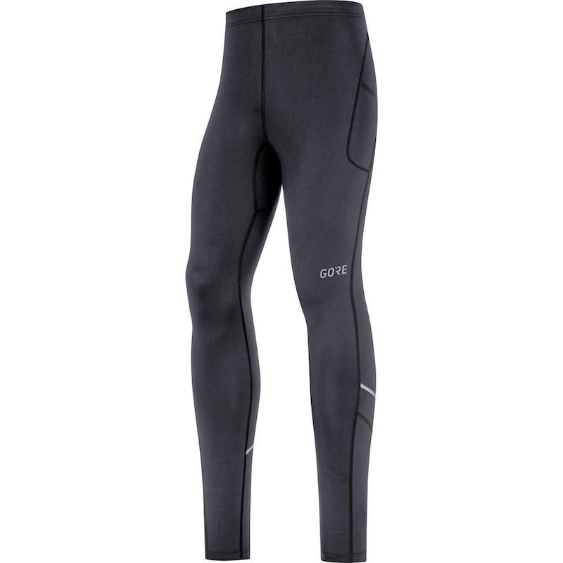 Gore Wear R3 Mid Tights - Collant homme