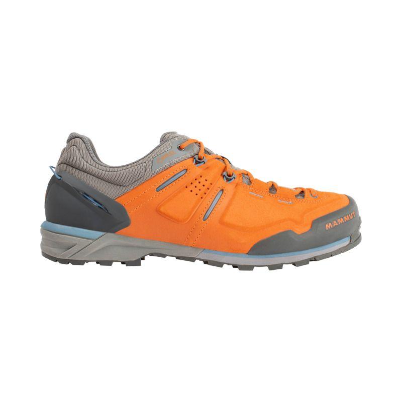 auf Lager Rabatt bis zu 60% schöne Schuhe Alnasca Low GTX® Men - Chaussures randonnée homme