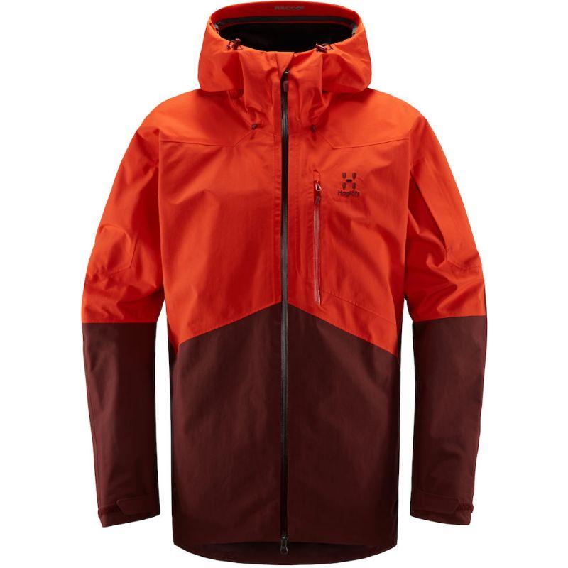 Haglöfs Nengal Jacket - Veste ski homme