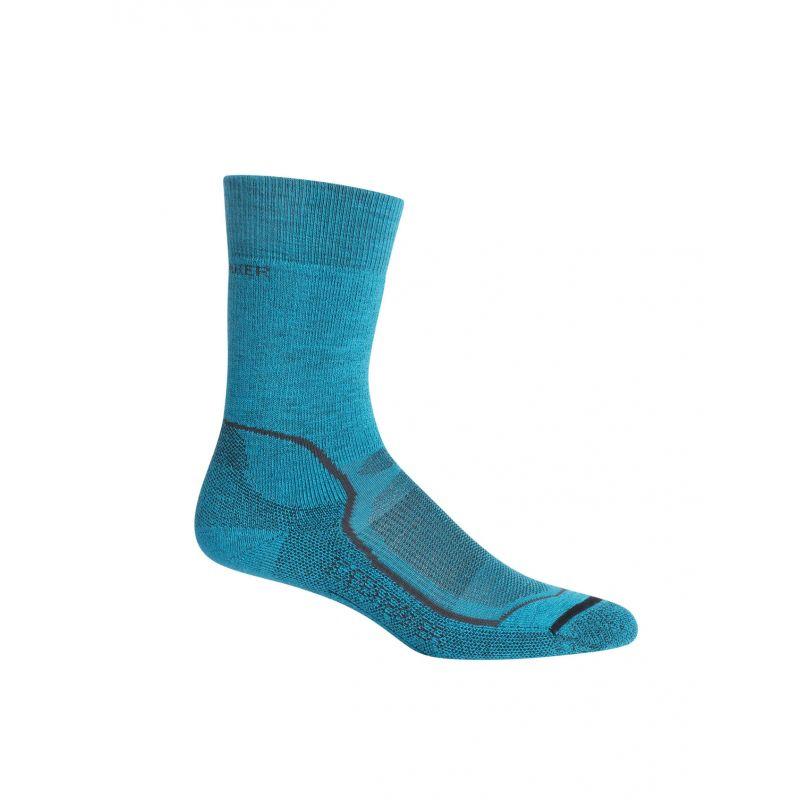 Chaussure de randonnée femme New Balance 13501, mousse fraîche