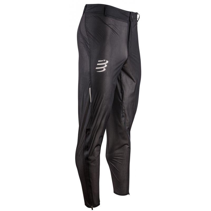 Pantalon imperm/éable Homme COMPRESSPORT Hurricane Waterproof 10//10 Pants