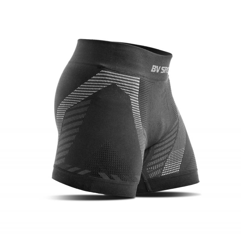 BV Sport R-Tech - Boxer homme