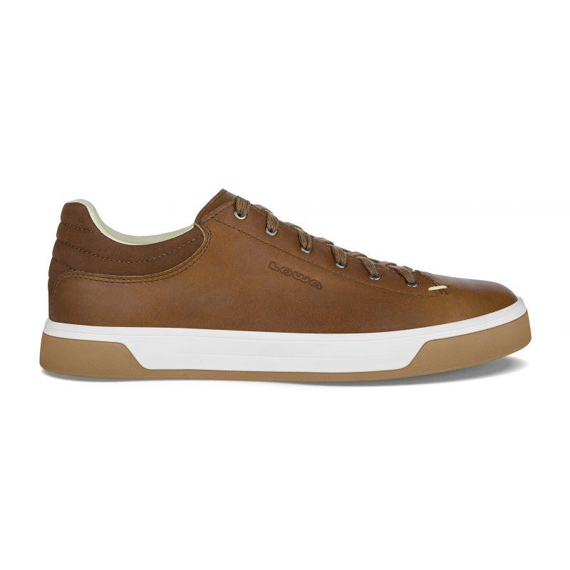 Lowa Rimini LL - Chaussures homme