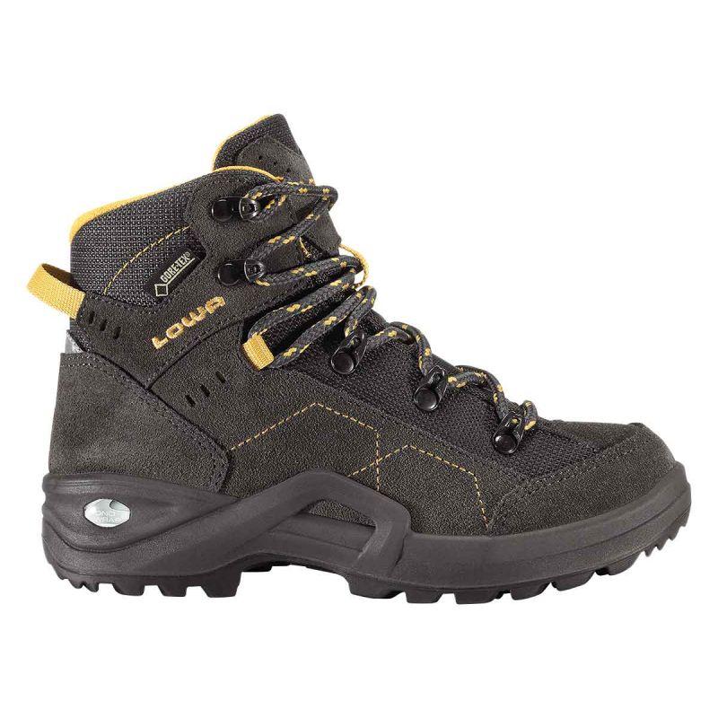 Lowa Kody III GTX® Mid - Chaussures randonnée enfant