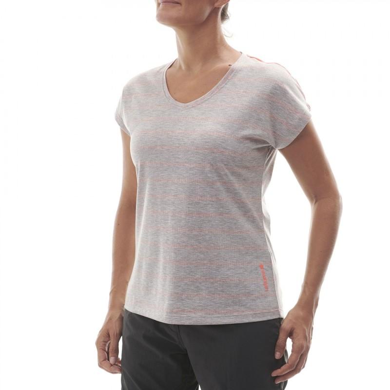 Lafuma Ld Skim Tee - T-shirt femme
