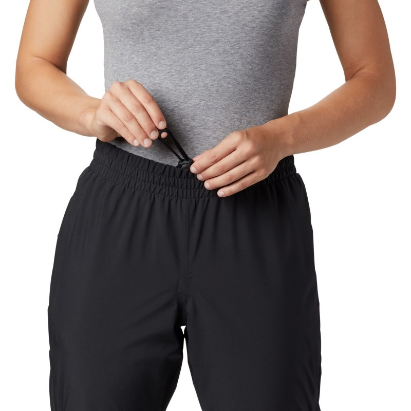 Evolution Valley Pant Pantalon randonnée femme