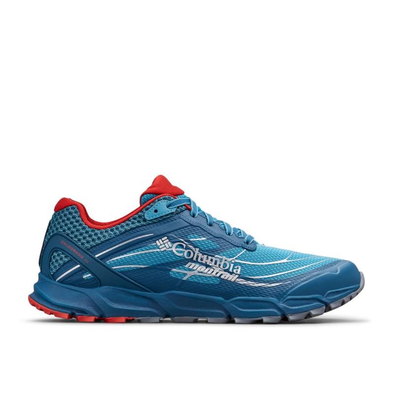 Columbia Caldorado III - Chaussures trail homme