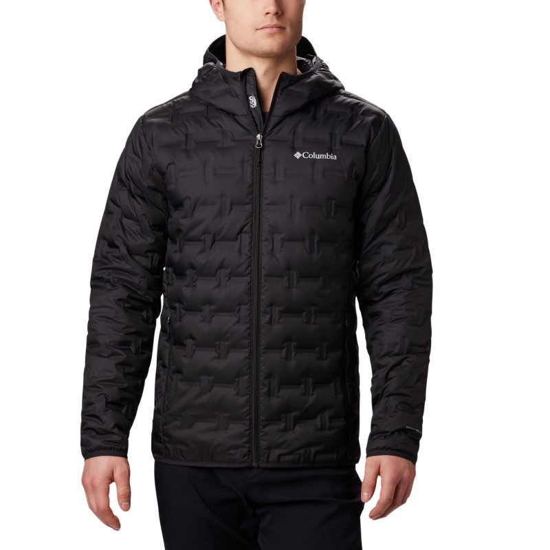 Columbia Horizon Explorer™ Hooded Jacket Doudounes homme