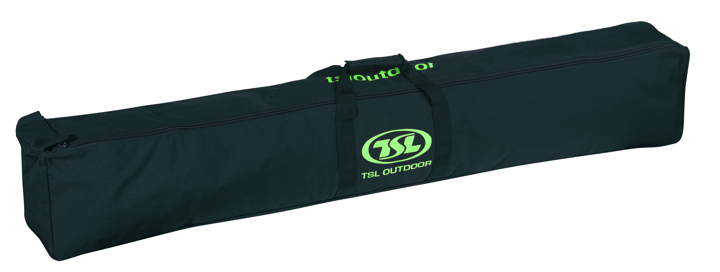 TSL Outdoor Housse TSL pour 15 paires de bâtons marche nordique