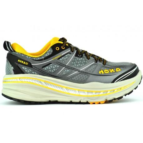 Stinson 3 ATR - Chaussures trail homme