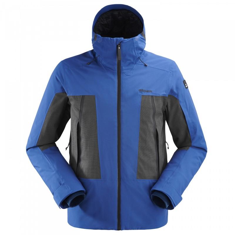 veste ski femme cdiscount,ski homme fin de serie,pantalon de