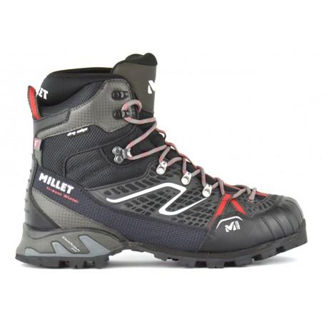 Millet Trident Winter - Chaussures trekking homme