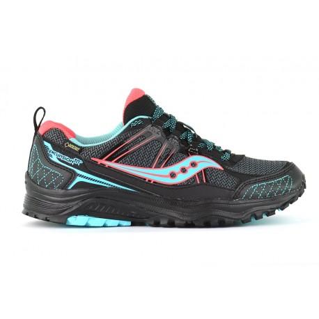 Xodus ISO - Chaussures trail femme - 2017 Black / Berry 38 New Balance Visaro Hybrid Homme Baskets Mode Gris Igi&Co UFV 7724 hommes Xodus ISO - Chaussures trail femme - 2017 Black / Berry 38  Basket - 36 EU odT1Az1T