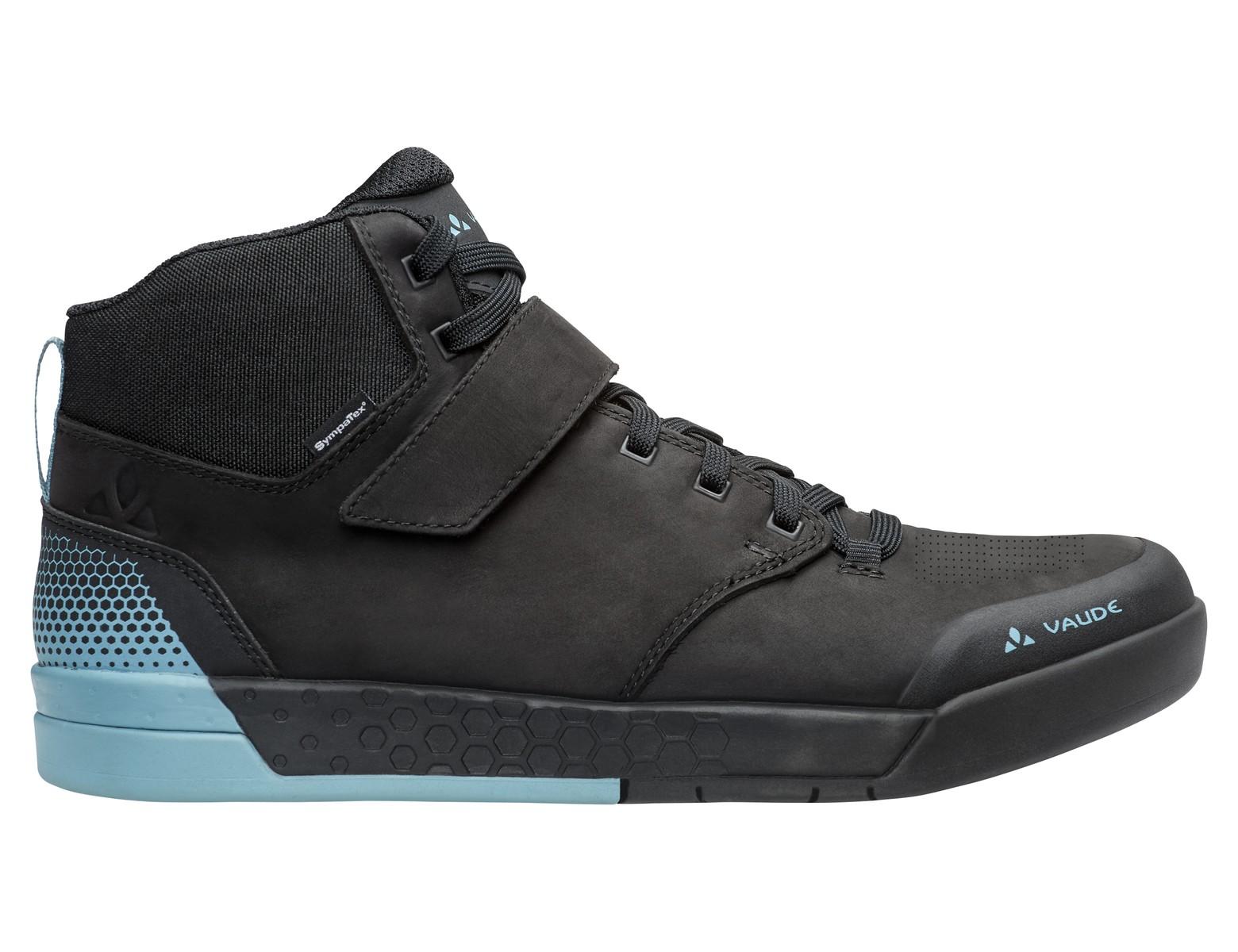 Vaude AM Moab Mid STX - Chaussures VTT