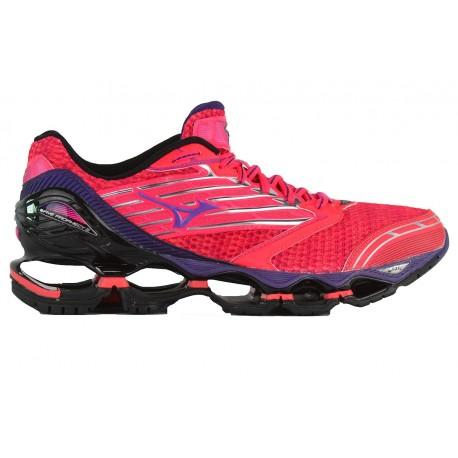 5bf5b6e44dedc femmes mizuno wave prophecy 2 fonctionnement chaussures x10