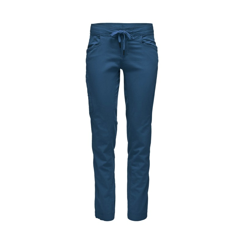 Black Diamond Credo Pants - Pantalon femme