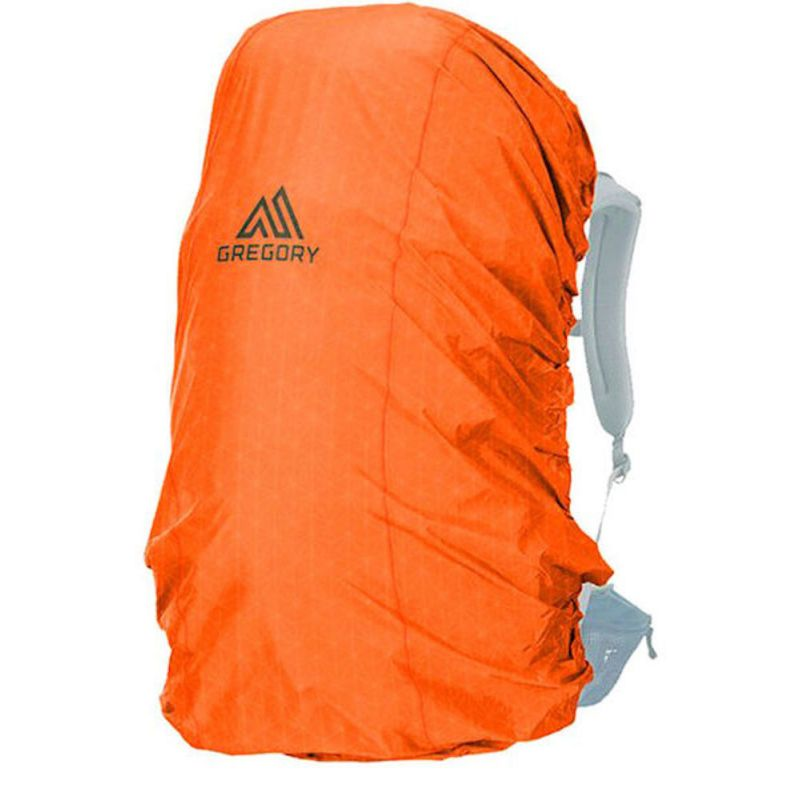 Gregory Pro Raincover  - Protection pluie