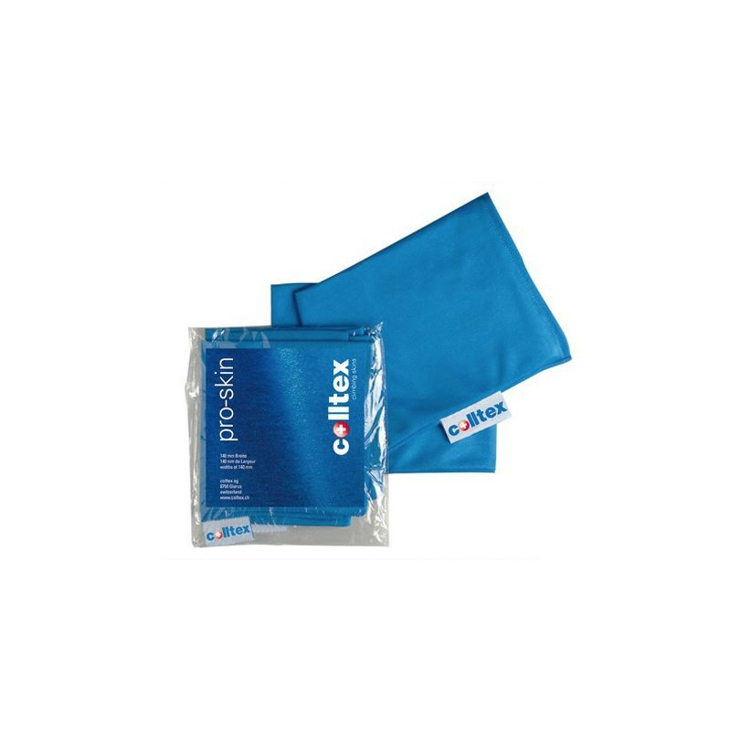 Colltex Proskin - Chaussettes de protection