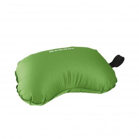 Mammut Kompakt Pillow - Oreiller gonflable