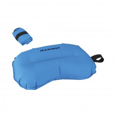 Mammut Air Pillow - Oreiller gonflable