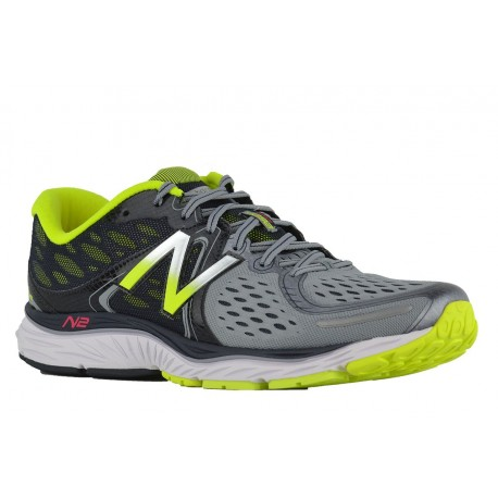 chaussures running homme new balance