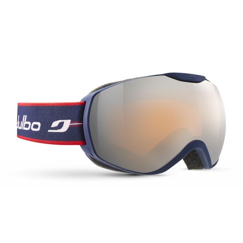 Julbo Ison - Masque ski
