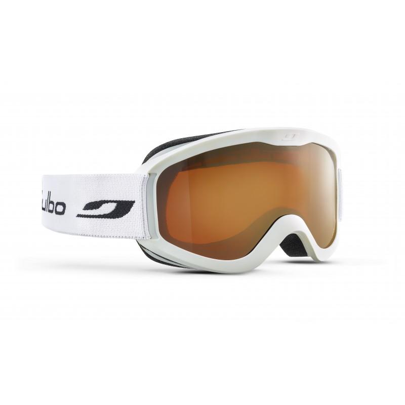 Julbo Proton - Masque ski enfant 8 à 12 ans