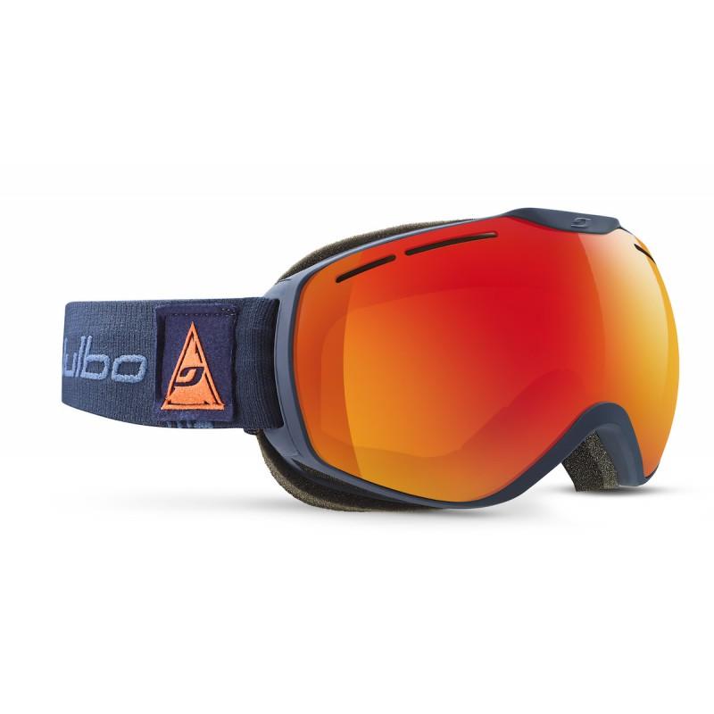 Julbo Ison Xcl - Masque ski
