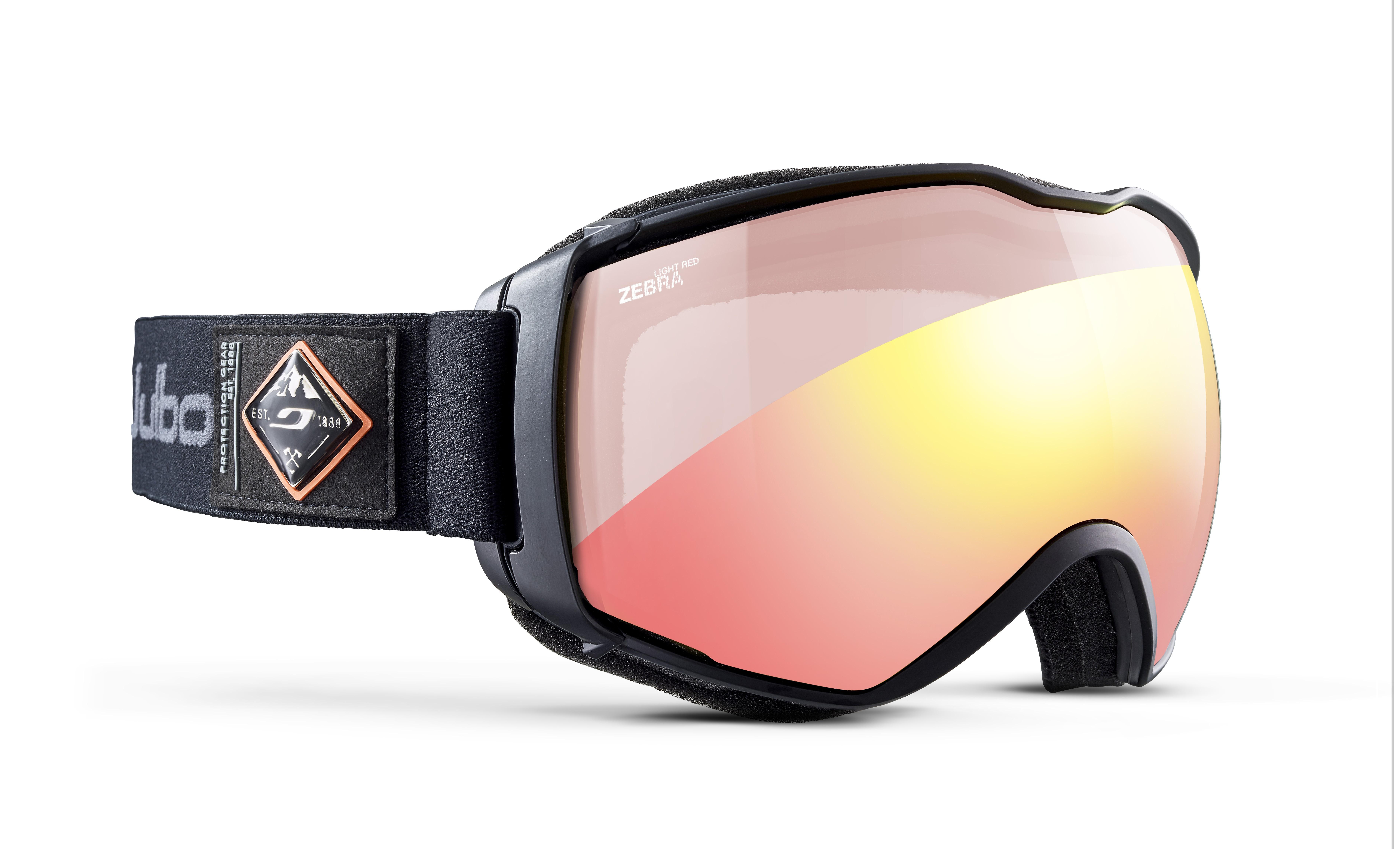 Julbo Aerospace - Masque ski