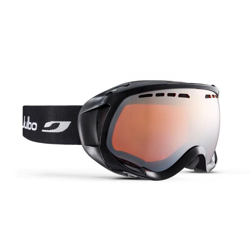 Julbo Jupiter OTG - Masque ski