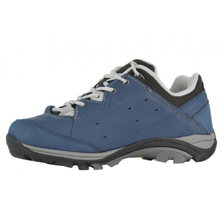 LD Aneto Low Climactive Chaussures randonnée femme
