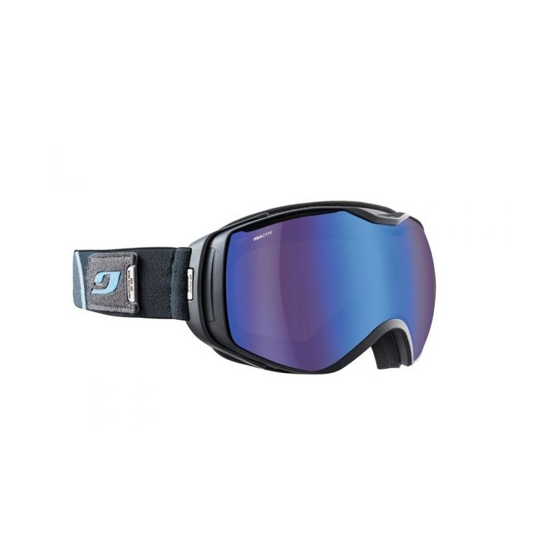Julbo Universe - Masque ski