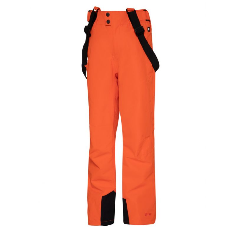 Protest Bork JR Snowpants - Pantalon de ski enfant