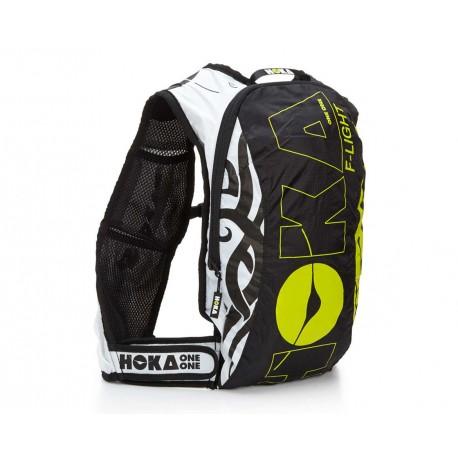 Hoka F-Light 7 L Pack - Sac à dos trail