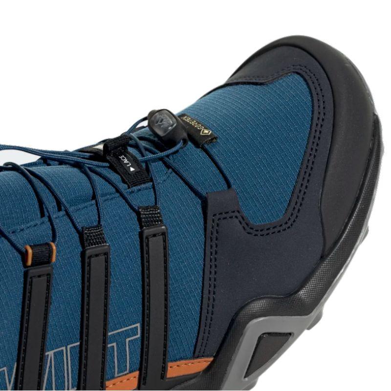 Terrex Swift R2 GTX Chaussures randonnée homme