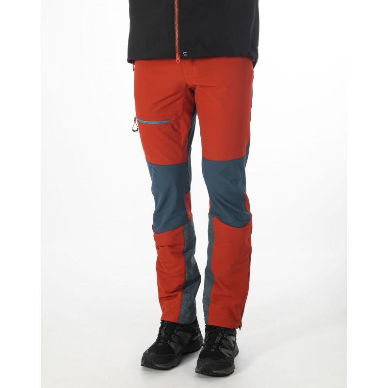Ternua High Point Pant M - Pantalon randonnée homme