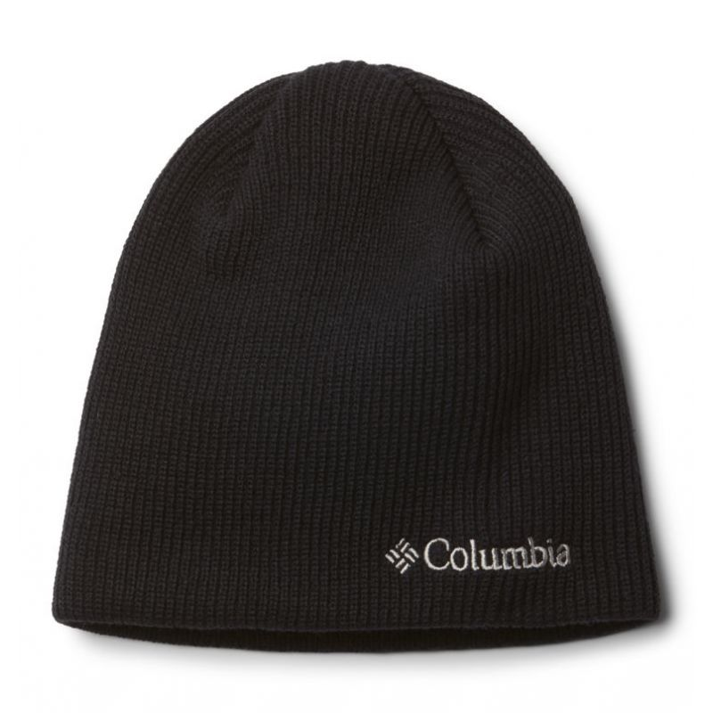 Columbia Whirlibird Watch Cap Beanie - Bonnet