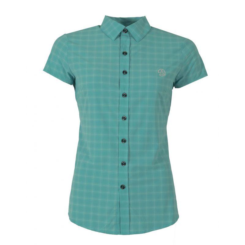 Ternua /® Brita Shirt Damen