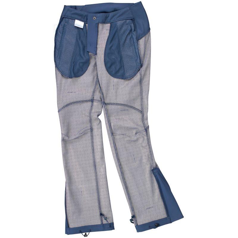 Back Beauty Passo Alto™ Heat Pantalon randonnée femme
