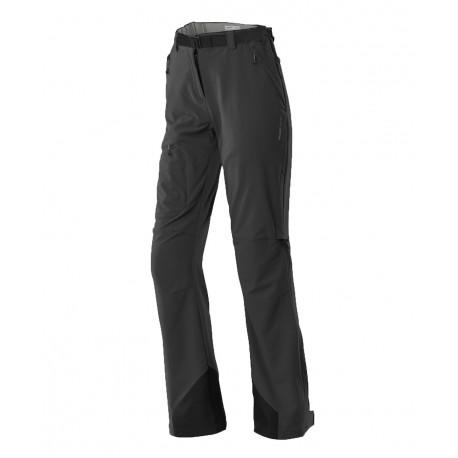Randonnée Sport Chaud Femme Déperlant Damart Pantalon 5AL34Rj