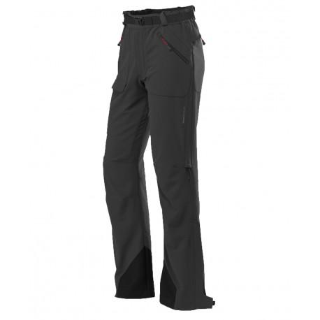 Repelente agua Damart Pantalones Hombres al caliente deportivos de senderismo DH29IWE
