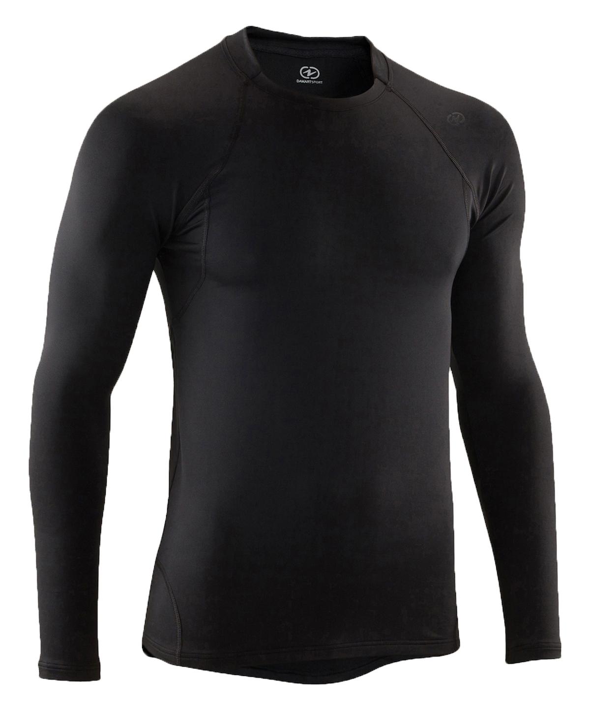 Damart Sport Easy Body 3 - T-Shirt homme