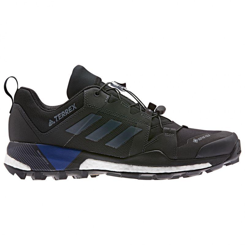 Adidas Terrex Skychaser XT GTX Chaussures randonnée homme