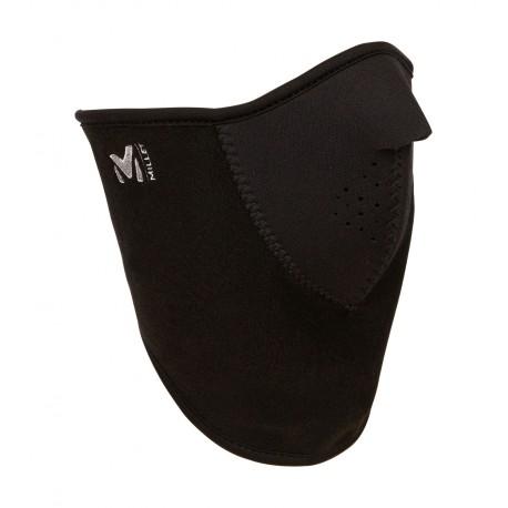 Millet Powder Mask - Cagoule ski