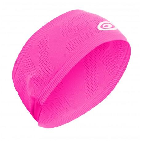 BV Sport Headband BV Sport - Bandeau