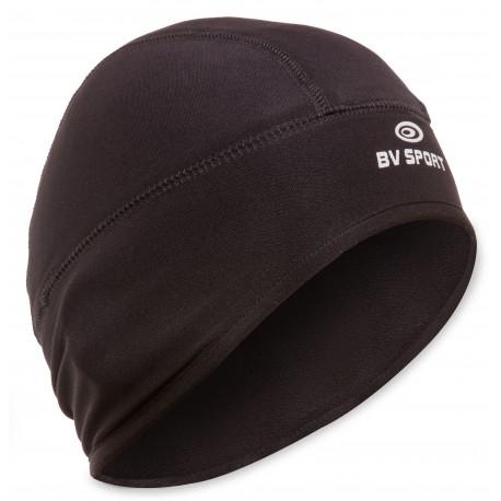 BV Sport BV Sport - Bonnet running