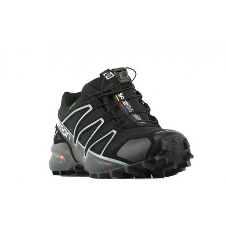 Chaussures Femme Trail 4 Speedcross Gtx® 8nwP0kO